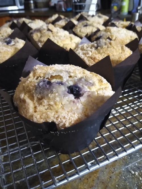 gluten-free-blueberry-muffin